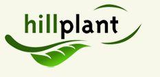 2013-05-10 22_55_46-Hillplant B.V. Hangplanten, kamerplanten, perkplanten. Mobiele website