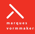 2014-04-19 14_56_45-Home · Marques Vormmakers