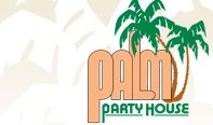 Palm Party House
