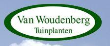 Van Woudenberg