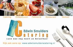 edwin smulders