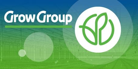 growgroup