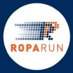 logo_roparun