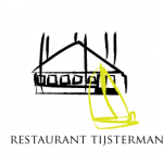 tijsterman